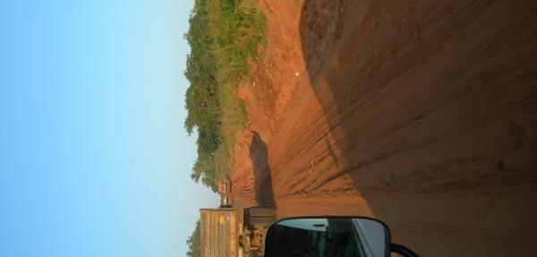 LE-TORTUOSE-STRADE-DEL-MOZAMBICO.jpg